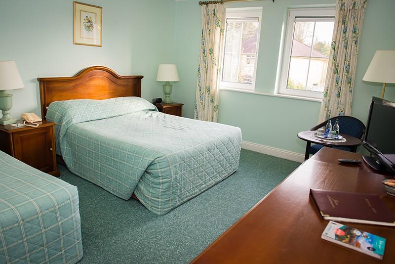 Killarney Lodge 24