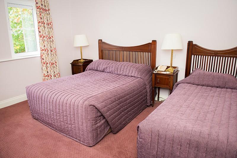 Killarney Lodge 34
